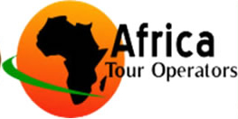 africa-tour-operator