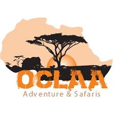 oclaa